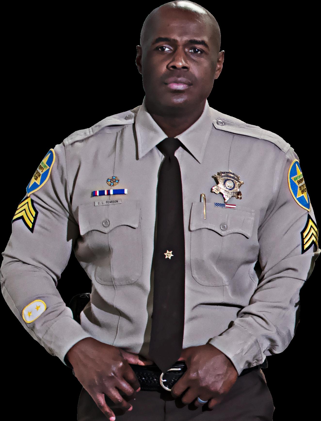 officer-mcso